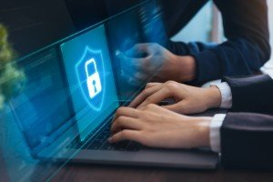Cyber Attack, 7 IT Consultant Approved Tips on How to Keep Your Email Safe from a Cyber Attack