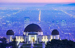 LA Creative Technologies -Image