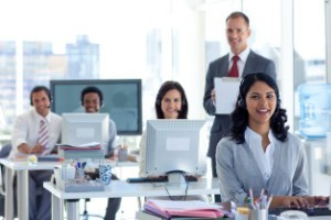 5 Reasons You Should Hire an IT Consultant for Your Non-Profit Organization
