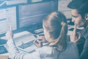 Critical Cyber Security Mistakes Your SMB is Making