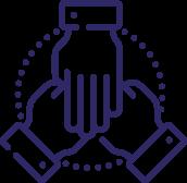 LA Creative Technologies - Hands