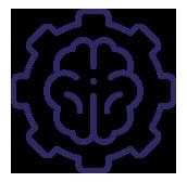 LA Creative Technologies - Brain Image