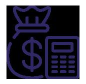 LA Creative Technologies - Money