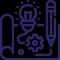 LA Creative Technologies - Script